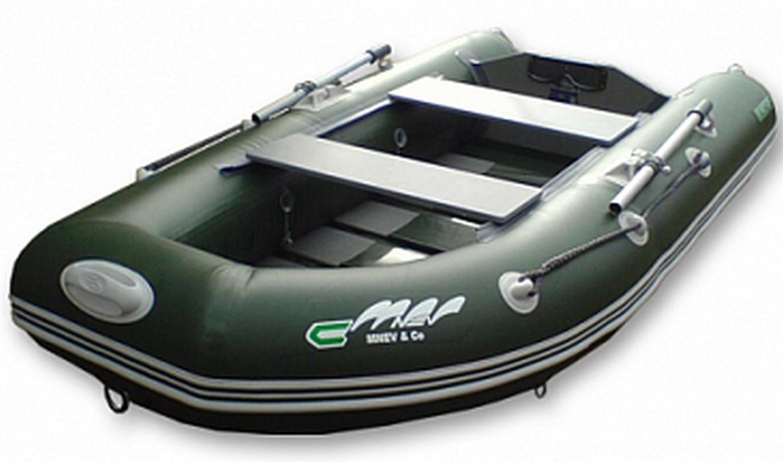 куплю лодку кайман 275